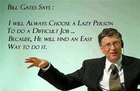 bill_gates_quote