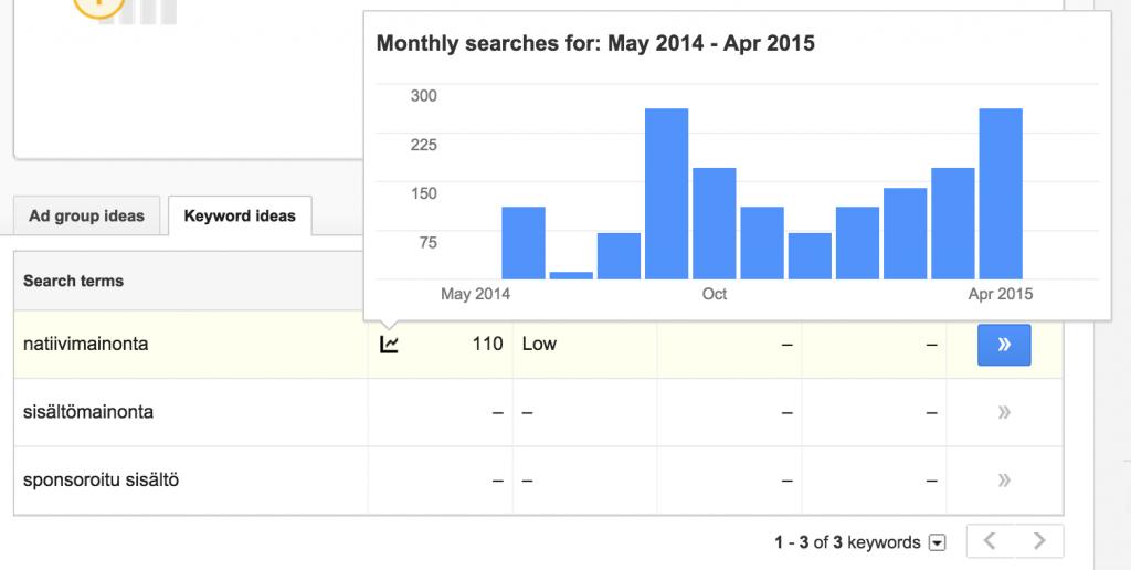 Screenshot 2015-06-04 14.40.49